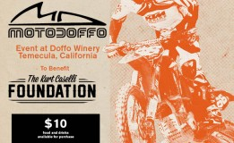 Caselli Foundation Fundraiser Saturday