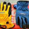 Max Performance Glove Review