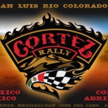 Cortez Rally Results