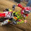 Eli Tomac Out For Season