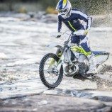 Video – 2016 Husqvarna Enduro