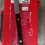 Favorite Tools – Seal Puller