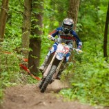 Catch Up With Sprint Enduro