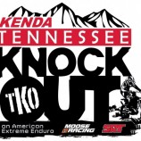 Tennessee Knock Out Results