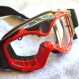 Liquid Image Video Goggle Review