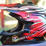 Scorpion VX-R70 Helmet Review