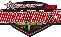 SCORE Imperial Valley Results