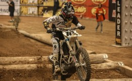 Denver EnduroCross Results