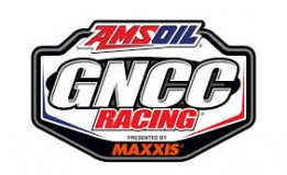 Ironman GNCC Results