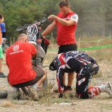 From The Archive – 2011 EWC Andorra