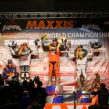 Super Enduro Germany Results