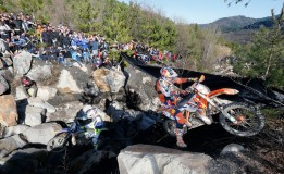 Images From Ales Trem Extreme