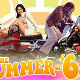 Look Back Summer '68 – BB Blog