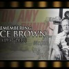 Bruce Brown's Legacy To Motorcycles