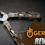 Gerber Multi Tool Review