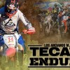 Chilly's Tecate Enduro Race Report