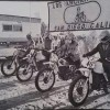 1976 Tecate Enduro Race Report