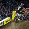 A1 Supercross – Insights From The Couch