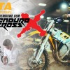 Alta Goes AMA Endurocross Racing