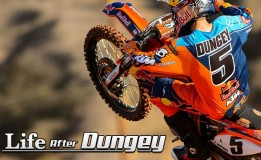 Life After Dungey