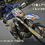 Favorite Things – Klim Mojave Pant