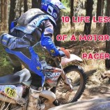 10 Life Lessons Of An Enduro Racer