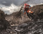 2019 KTM's – New 300 and 150 Enduro Models