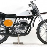 Bultaco El Bandido Review