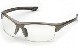 Reader Glasses For Motorcyclists
