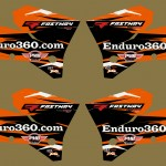Pro_Moto_Billet_Fastway.8765-26021._Shrouds_2011_Stock._06_KTM_450xcf._07_KTM_450xcf._Aug_30,10