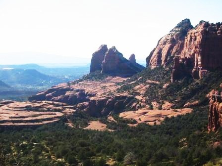 sedona guys 16 reviews of the melting point we've visited the melting point a few this was the best unexpected experience on our road trip through sedona the guys were.