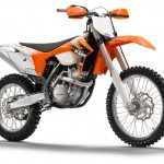 350_XC_F_front_right