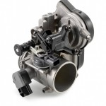 51924_throttle_body_4_stroke_1024