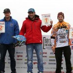 web-elite podium_BSEC Rnd 7&8_2171