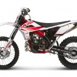 Gas Gas EC300e Racing_001