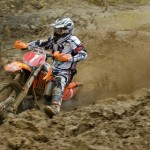 Mullins in the Mud Hole