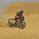 pharaons_rally_stage4_5_20121004_1142503622 (1)