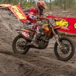 russell_river-ranch-gncc2013-21! (1)