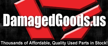 Enduro360's Trophy Girl feature is sponsored by our friends at Damaged Goods