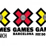 X Games EnduroX Barcelona