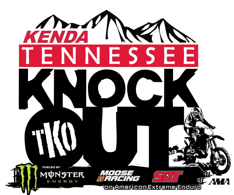 2013 Tennessee Knockout