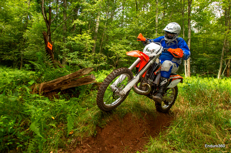 2013 Rattlesnake National Enduro, Shan Moore photo
