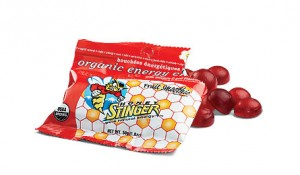 Honey Stinger Review