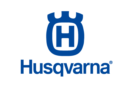 Husqvarna_Logo_Registered_m
