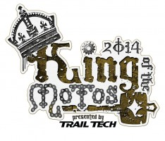 2014-King-of-the-Motos-Trail-Tech-234x200