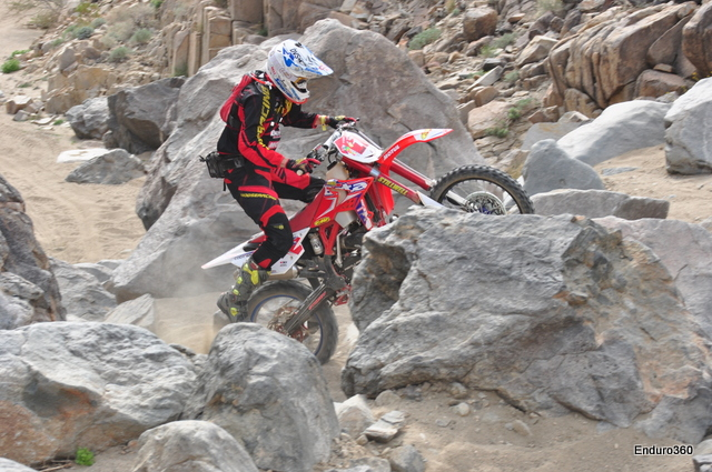 2014 King of them motos photos
