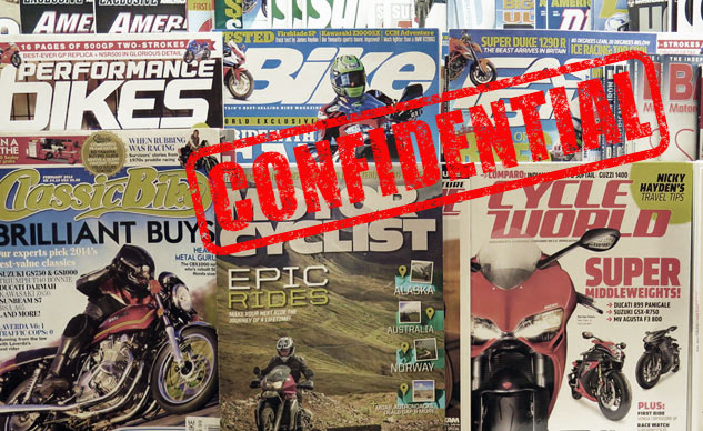 042314-whatever-motorcycle-magazine-confidential-f