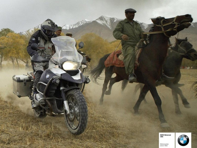 2007-bmw-r1200gs-adventure-wallpapers-4