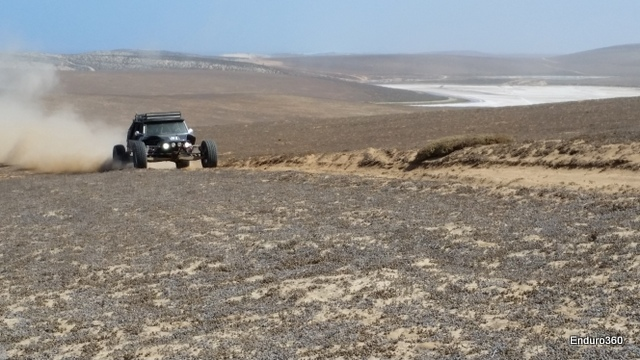 baja san quintin chat San quintin baja mexico,travel guide provides camping fishing lodging rv vacation, travel, planning one visit will allow you access to selected businesses,hotels,restaurants,resorts, beaches and campsites.