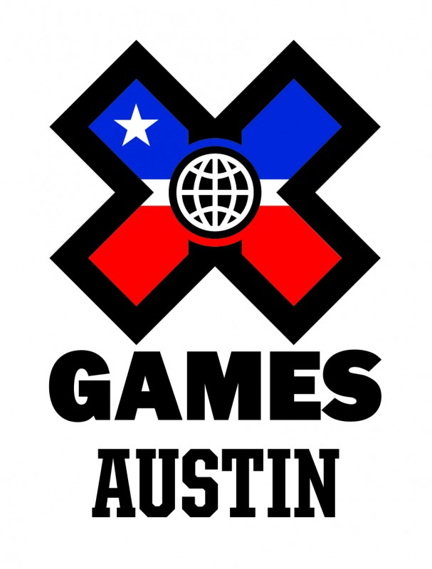 2014 X Games Enduro X